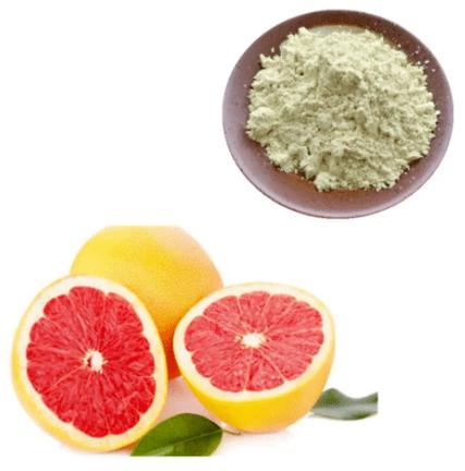 quinine vă ajută să pierdeți în greutate pierderea în greutate la vârsta de 37 de ani